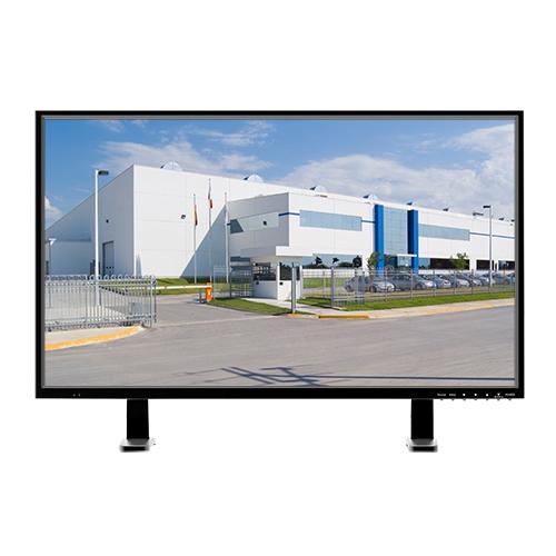 """W Box 28"""" Ultra HD 4K Pro-Grade Color Monitor"""