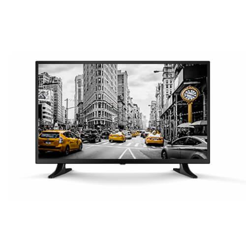 43' 4K UHD TV