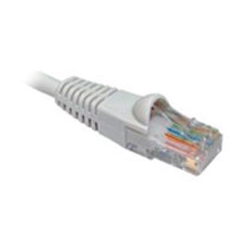 W Box Cat.6 Patch Network Cable