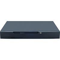 HD DVR 4MP H.265 16CH 2TB