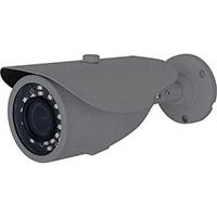 2mp 3.6mm HD 4 In 1 Blt Grey