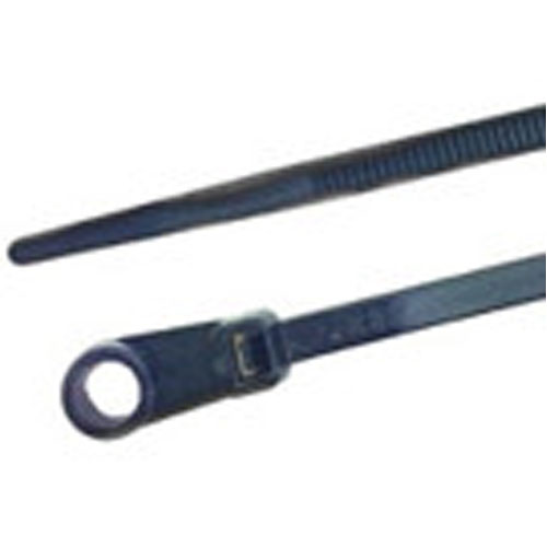 W Box Cable Tie