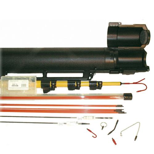 B.E.S (CON100) Miscellaneous Kit