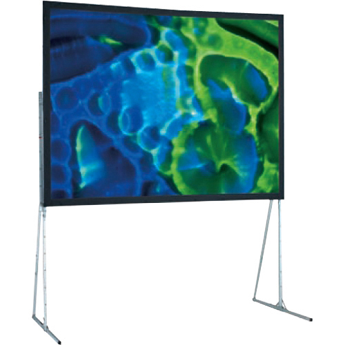 241124 Ultimate Folding Screen Rear Surface Only 161x291cm