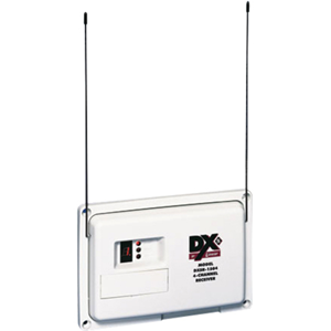 Linear PRO Access DXSR-1504 Security Wireless Receiver