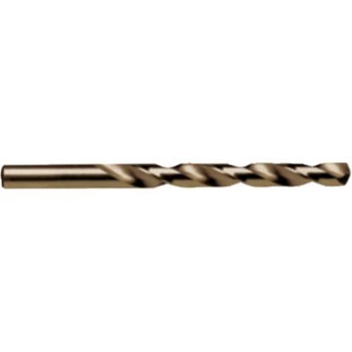 IRWIN INDUSTRIAL TOOL CO 3016008 1/8 COB Drill Bit