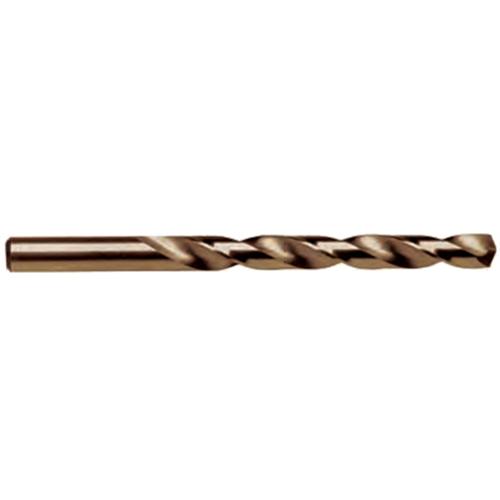 IRWIN INDUSTRIAL TOOL CO 3016015 15/64 COB Drill Bit