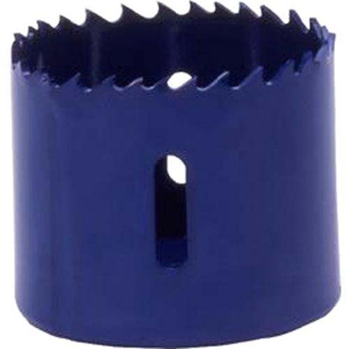 Irwin 373114BX bi-metal 1-1/4 hole saw (5)
