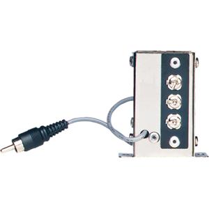 LINE XFMR 500 OHM (57-4188-01)