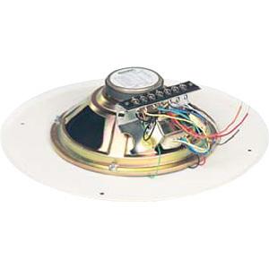 Bogen (S86T725PG8W) Component Speakers
