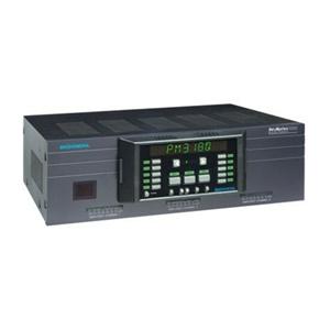 Bogen (PM3180) A/V Receiver & Amplifier