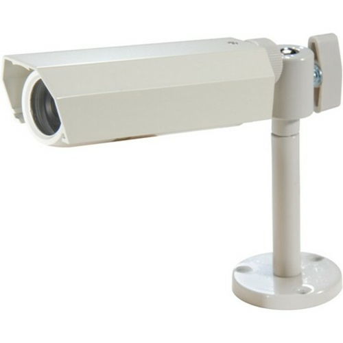 Channel Vision (6305-W) Surveillance/Network Cameras