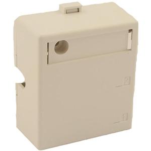 QP 2-Port SFC MT-White