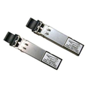 SGL FIBER 100BFX SFP 1550TX/ 1310RX MM LC 2KM
