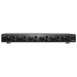 Xantech Xss26100w Speaker Selectors (6 Zones)
