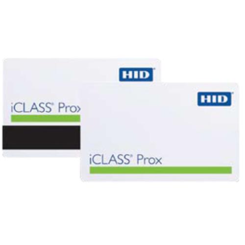 ICLASS2K/2,PROGICLASS,F-GLOSS,MAGSTRIPE