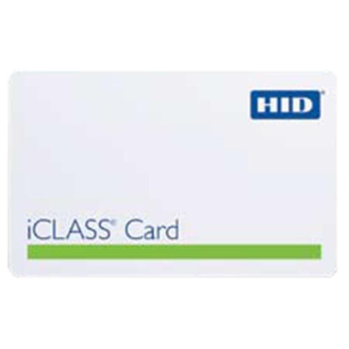 ICLASS16K/2,PRGMD,F-GLOSS,B-GLOSS,MATCH