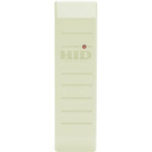 HID MiniProx 5365E Card Reader Access Device