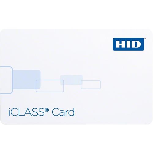 ICLASS16K16,PROGICLASS,FGLOSS,MAGSTRIP