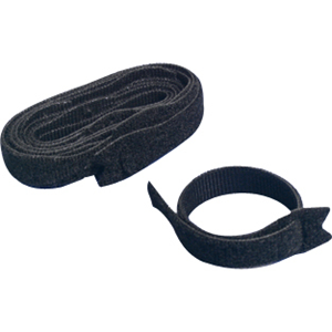 Velcro Tie Straps (5 pc package)
