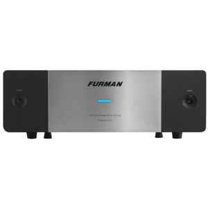 Furman Sound IT-Reference 20i Discrete Symmetrical Line Conditioner