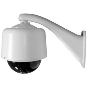 IN-CEILING SMK FOR FIXED CAM
