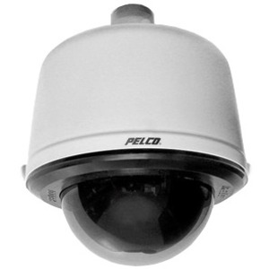 Pelco BB4-PG-E Camera Housing