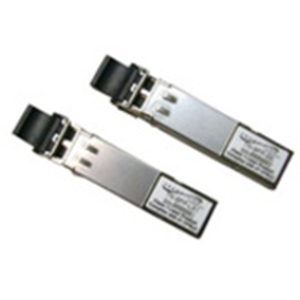 Transition Networks TN-SFP-LX8-C53 CDWM SFP Transceiver