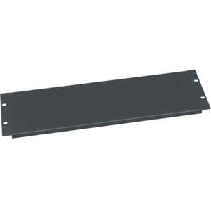 Middle Atlantic EB blank panel - 3U