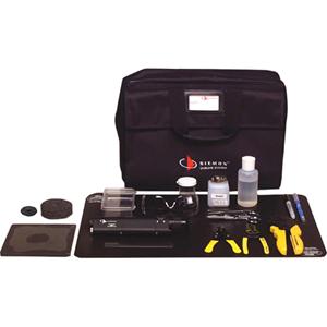 Platinum Tools Platinum 4050 SealSmart Field Installation Case Bulk Pkg.