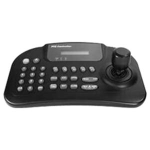 Speco (KBDPTZ1) Surveillance Control Panel