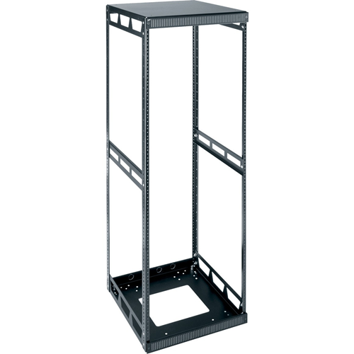 Middle Atlantic Slim 5 5-37 Versatile Rack Frame