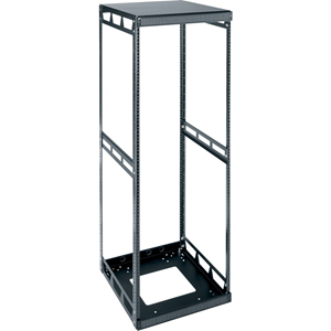 Middle Atlantic Slim 5 5-43 Versatile Rack Frame
