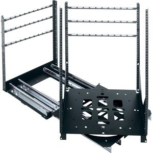 Middle Atlantic (SRSRX12) Rack Equipment