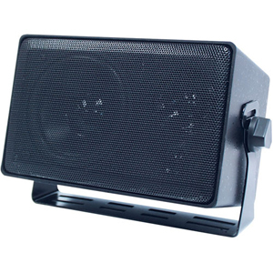 Speco (DMS3TS) Component Speakers