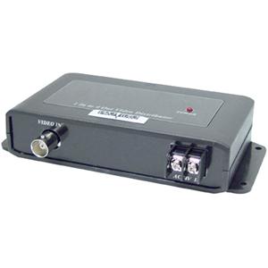 Speco (VIDDIST) VGA Switchbox