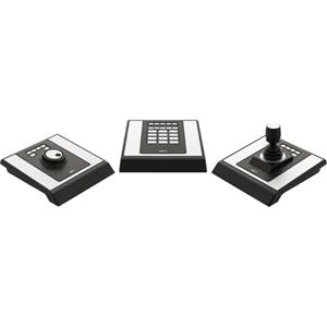 AXIS (5020-001) Miscellaneous Kit