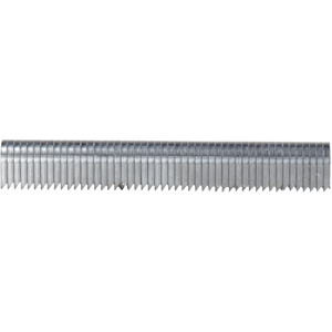 Arrow Fastener #256 1000PK 3/8 Staple