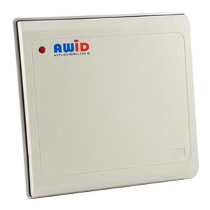 AWID Sentinel-Prox LR-2000 RFID Reader
