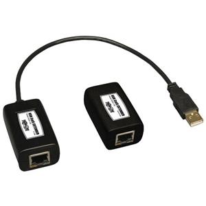 Tripp Lite (B202-150) Cable Extender