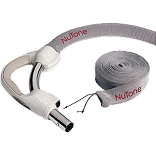 NuTone CA130 Vacuum Hose Sock