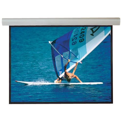 SILHOUETTE/ 100 HDTV MATT WHITE 110 V