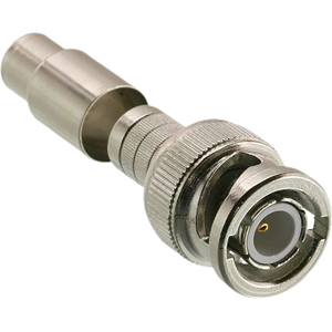 Gem Electronics 301-4TP BNC Connector