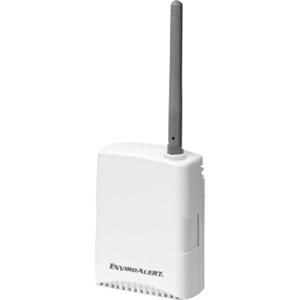 Winland EA-WMFS Security Wireless Receiver