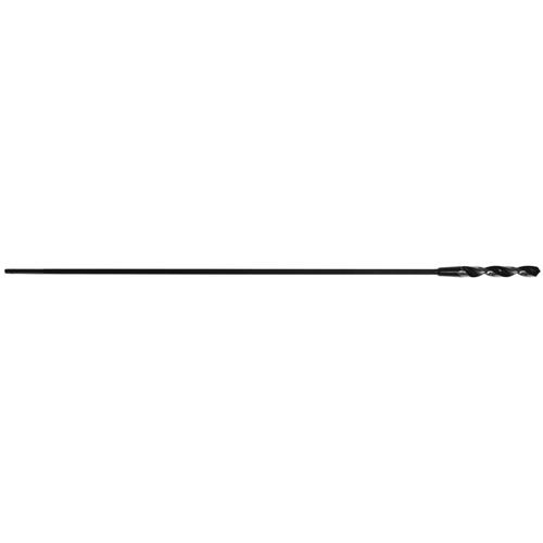 FLEX DRLL W/O LEAD SCR 3/8X36