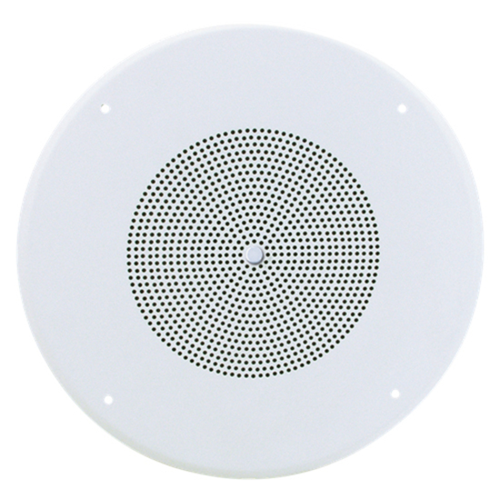 Atlas Sound SD72WV Speaker - 5 W RMS - 25 W PMPO
