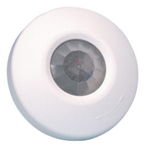 Honeywell (997) Motion Sensor