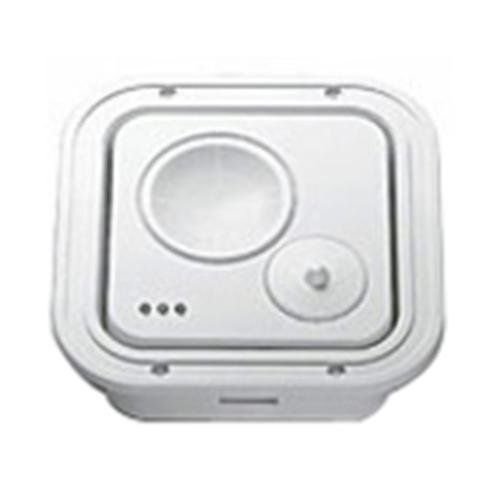 Honeywell (0-005-363-01) Motion Sensor