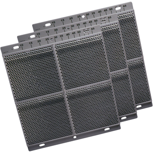 System Sensor (BEAMLRK) Miscellaneous Kit