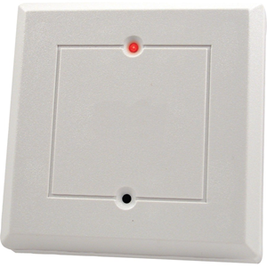 Glass Break Detector with SATSound analysis Technology 76m